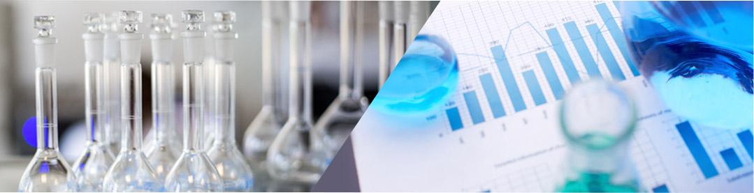 創薬における探索研究のプロセスを効率化したい
