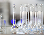If you want to streamline the exploratory research process in drug development